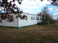 Home for sale: 5164 Colonial Dr., Dublin, VA 24084