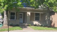 Home for sale: 218 Jasper St., Somerset, KY 42501