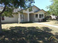 Home for sale: 11719 Hageman Rd., Bakersfield, CA 93312