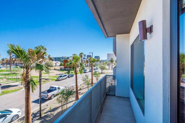 1130 N. 2nd St., Phoenix, AZ 85004 Photo 13