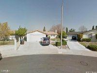 Home for sale: Baelen, Rowland Heights, CA 91748