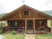 Home for sale: 42 Cielo Vista, Vadito, NM 87579