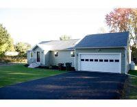 Home for sale: 4 Pioneer Ln., Auburn, MA 01501