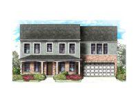 Home for sale: 1539 Avalon Creek Rd., Sugar Hill, GA 30518