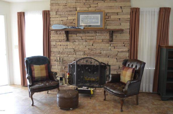 10505 W. Yukon Dr., Peoria, AZ 85382 Photo 24