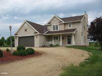 Home for sale: 31-44 Waconda, Lanark, IL 61046