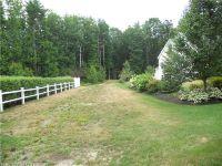 Home for sale: 15 Madaket Ln., Kennebunk, ME 04043