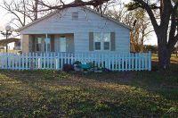 Home for sale: 15001 N. Hwy. 144, Omaha, TX 75571
