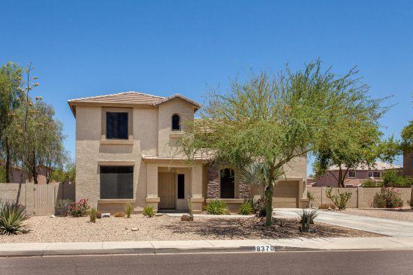 8370 W. Luke Avenue, Glendale, AZ 85305 Photo 23