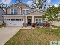 Home for sale: 63 Salt Grass, Richmond Hill, GA 31324