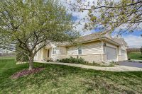 Home for sale: 3522 Rapids Trl, Waukesha, WI 53189