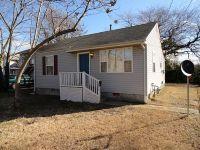 Home for sale: 1426 Lead St., Norfolk, VA 23504