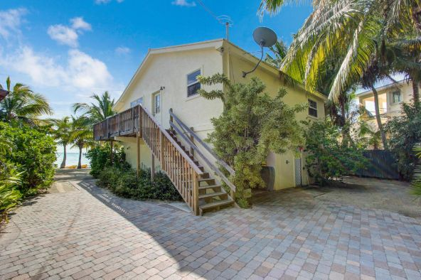 15620 Old State Rd. 4a, Sugarloaf Key, FL 33042 Photo 44