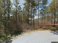 Home for sale: E. Rockcliff Ct., Seneca, SC 29672