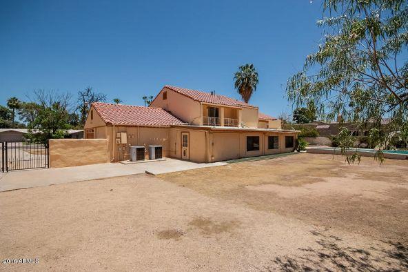 14602 N. Coral Gables Dr., Phoenix, AZ 85023 Photo 32