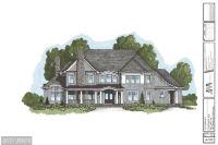 Home for sale: 8437 Sparger St., McLean, VA 22102