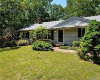 Home for sale: 1140 Carrington Rd., Cutchogue, NY 11935