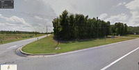 Home for sale: 6112 Thomaston Rd. (Tract 1), Macon, GA 31220