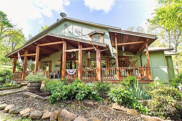 5091 Boulder Ln., Fayetteville, AR 72701 Photo 1