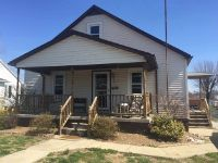 Home for sale: 205 N. Fifth St., Holland, IN 47541