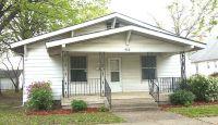 Home for sale: 922 Broadway, Centralia, IL 62801
