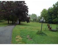 Home for sale: 1488 Main St., Hanson, MA 02341
