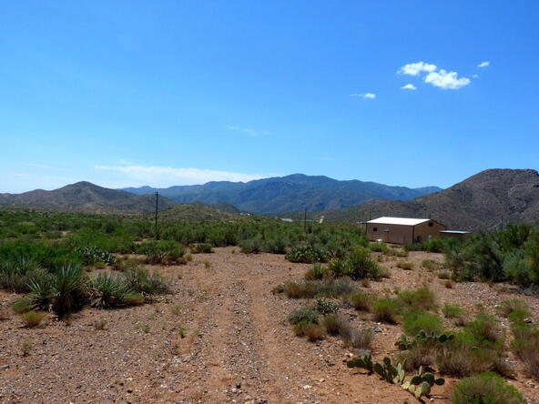 17910 S. Dripping Springs Rd., Mayer, AZ 86333 Photo 8