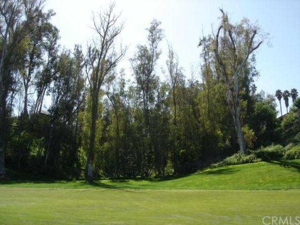 2401 Arroyo Dr., Riverside, CA 92506 Photo 6