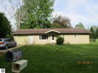 Home for sale: 7842 Ferris Rd., Elwell, MI 48832
