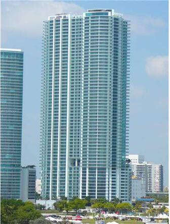900 Biscayne Blvd., Miami, FL 33132 Photo 1