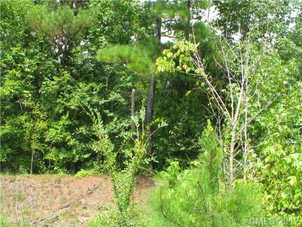 2765 Hwy. 49 None, Concord, NC 28025 Photo 2