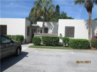 Home for sale: 462 Palm Tree Dr., Bradenton, FL 34210
