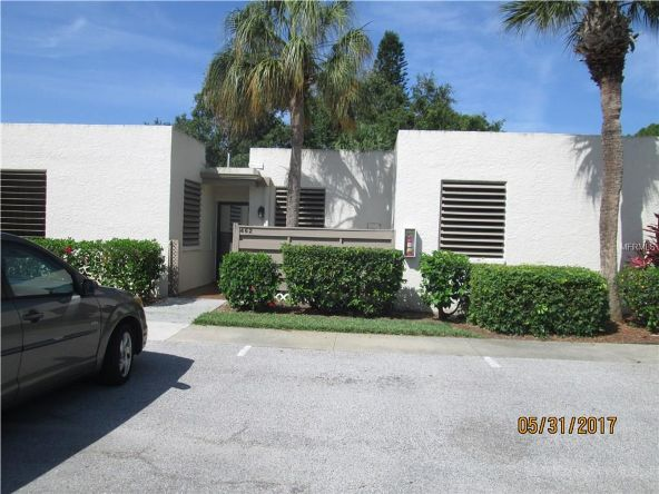 462 Palm Tree Dr., Bradenton, FL 34210 Photo 1