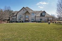 Home for sale: 74 North Royal Oaks Dr., Bristol, IL 60512