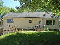 Home for sale: 1425 Douglas Ct., Marion, IA 52302