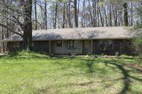 Home for sale: 3337 Bethsaida Rd., Boaz, AL 35957