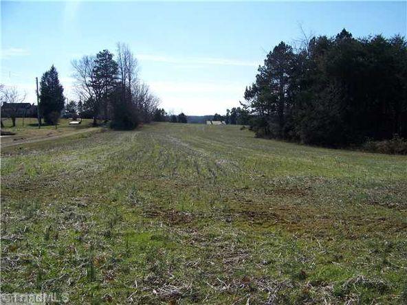 0 Shacktown Rd., Yadkinville, NC 27055 Photo 4