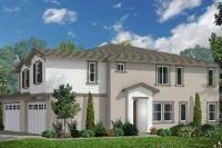 Home for sale: 13210 Cuyamaca Vista Drive, Lakeside, CA 92040