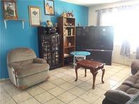Home for sale: Bel Air St., Riverside, CA 92503
