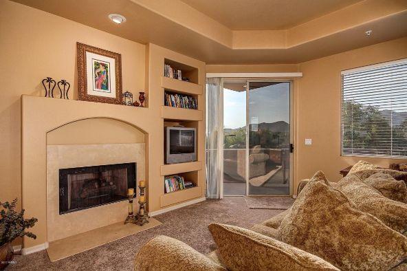12712 E. Turquoise Avenue, Scottsdale, AZ 85259 Photo 63