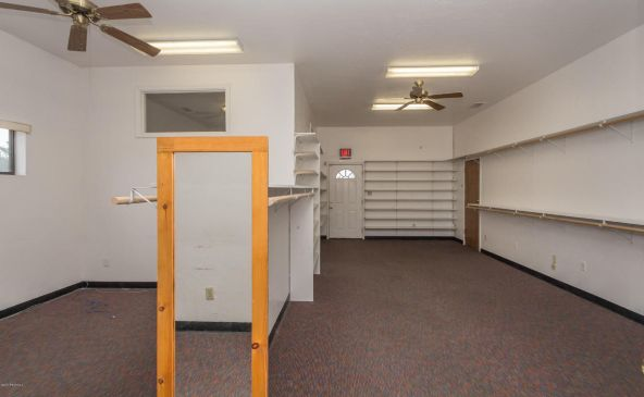 8400 E. Spouse Dr., Prescott Valley, AZ 86314 Photo 10