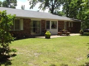 19444 Hwy. 289 North Hwy., Mammoth Spring, AR 72554 Photo 2