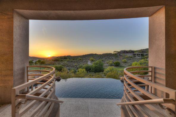 12832 N. 17th Pl., Phoenix, AZ 85022 Photo 26