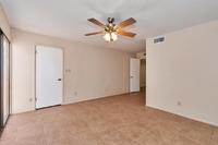 Home for sale: 316 E. Ambassador Dr., Tempe, AZ 85281
