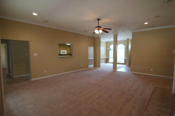 7191 Westminster Gates Cr, Spanish Fort, AL 36527 Photo 9