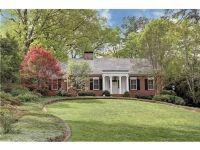 Home for sale: 1183 Bellaire Dr. N.E., Atlanta, GA 30319