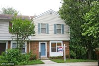 Home for sale: 1806 Windjammer Way, Gaithersburg, MD 20879