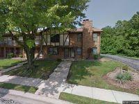 Home for sale: Nowland, O'Fallon, IL 62269
