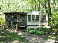 Home for sale: 17/188 Royal Oak Dr., Sublette, IL 61367