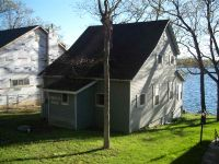 Home for sale: 1260 Ln. 105 Lake James, Angola, IN 46703